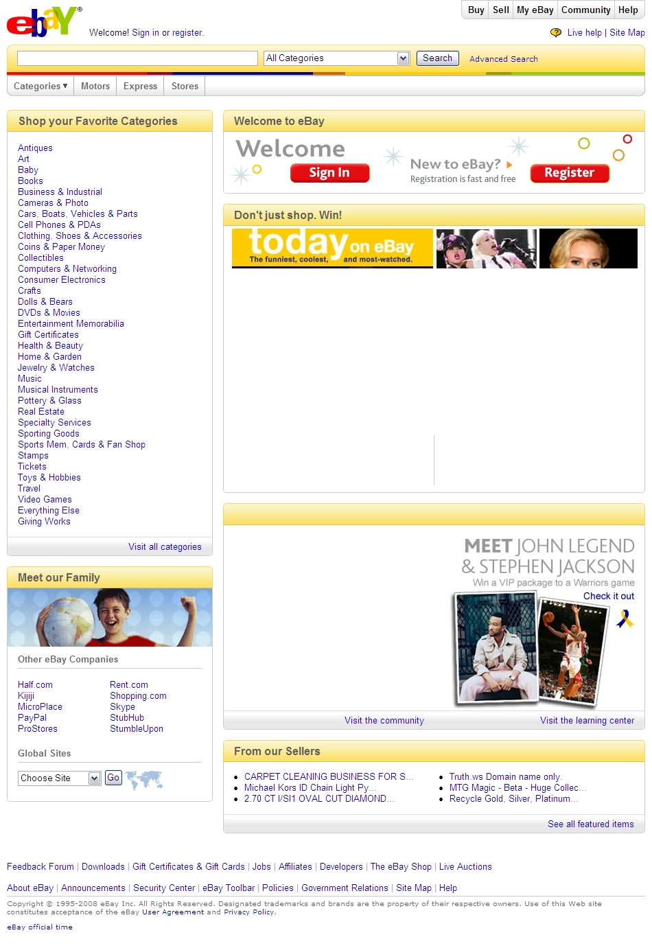 Website Page Thumbnail, Screenshot, HTML to Image in .Net ...